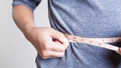 Pourquoi perdre du ventre est bon pour la santé