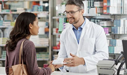 Polyarthrite, psoriasis: comment bien prendre son méthotrexate