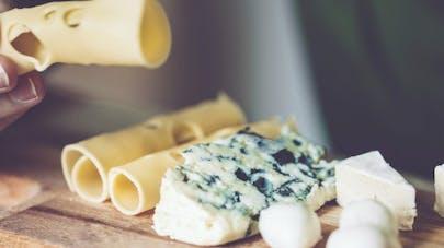 La spermidine du fromage, nouvel élixir de jouvence?