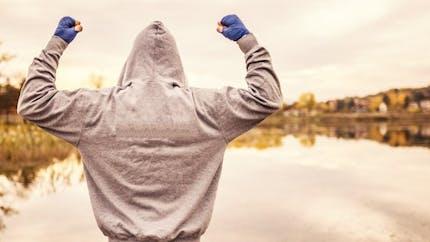 Un lien entre machisme et troubles mentaux?