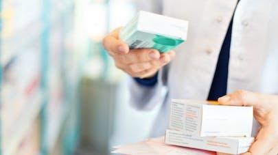 Les médicaments anti-reflux gastrique sont-ils dangereux pour les reins?