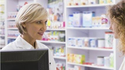 Diabète: EZscan, une méthode de dépistage alternative en pharmacie
