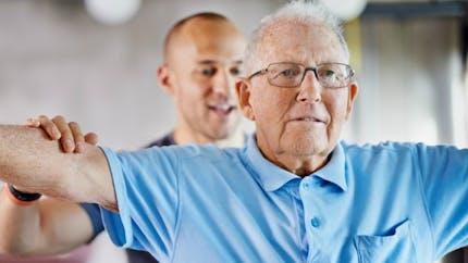 """Arthrose: mieux gérer et combattre les douleurs articulaires avec """"Arthroschool"""""""