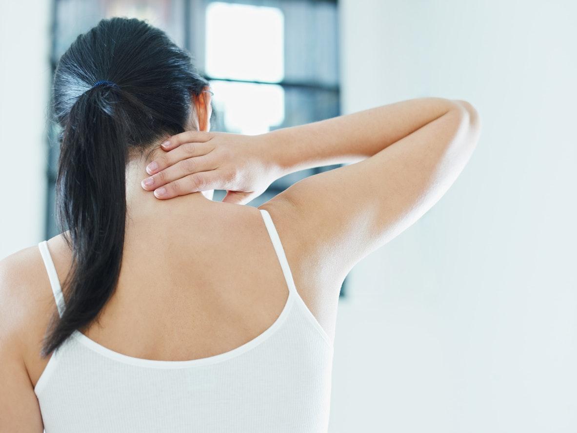 comment soigner une hernie hiatale naturellement