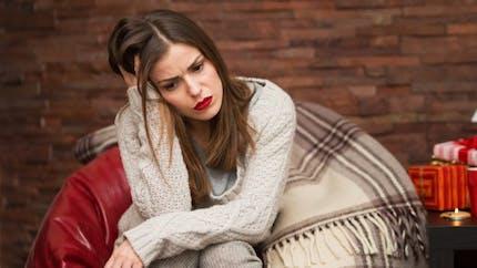 Période des fêtes: 3 astuces pour éviter le coup de blues