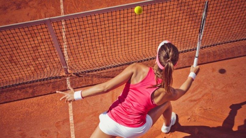Les 3 sports qui aident à vivre plus longtemps