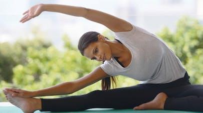 L'Unesco inscrit le yoga au patrimoine immatériel de l'Humanité