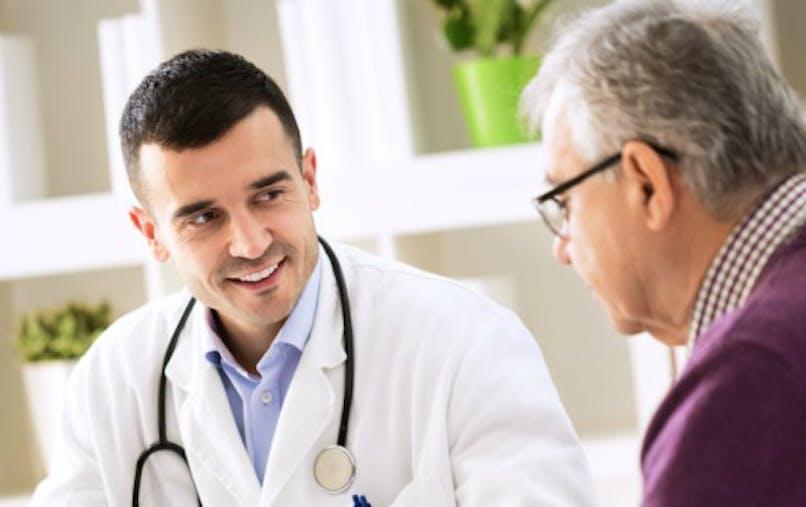 Sclérose en plaques: pourquoi certaines thérapies ne fonctionnent pas