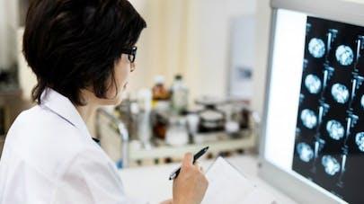 Maladie de Parkinson: le microbiote intestinal en cause?