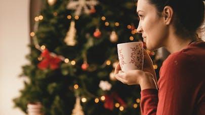 Le lait annule les bienfaits antioxydants du thé