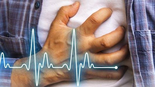 Comment protéger son cœur par grand froid