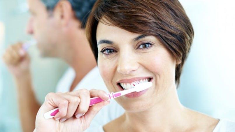 Bientôt un vaccin contre la parodontite