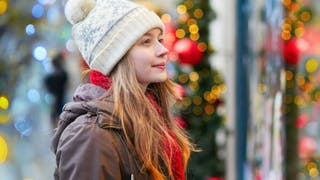 Comment faire ses achats de Noël sans stress?