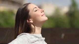 Comment la respiration influence la mémoire