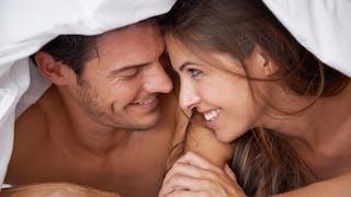 Comment améliorer sa vie sexuelle après avoir eu des enfants