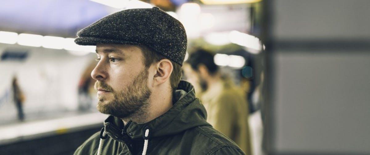 emballage fort beau Prix usine 2019 Perte de cheveux : le chapeau aggrave-t-il la situation ...