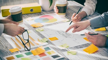 Comment développer sa créativité