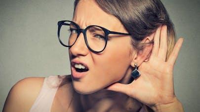 Fibromyalgie: attention à la perte d'audition!