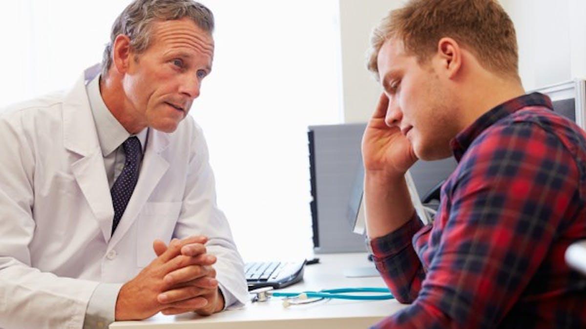 Visite médicale du travail: une fois tous les cinq ans seulement