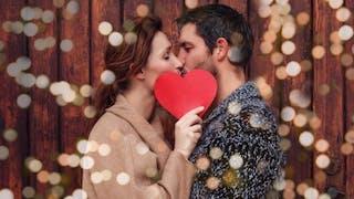 Les 10 cadeaux de Noël les plus coquins