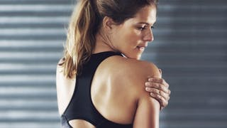 Comment réduire les douleurs après le sport