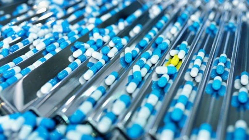 Hépatite C: la HAS se prononce pour l'accès au traitements de tous les malades