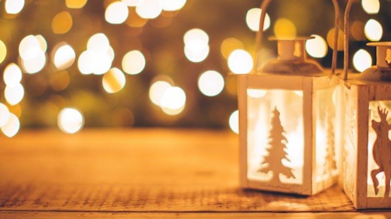 Comment la pleine conscience peut nous aider pendant les fêtes