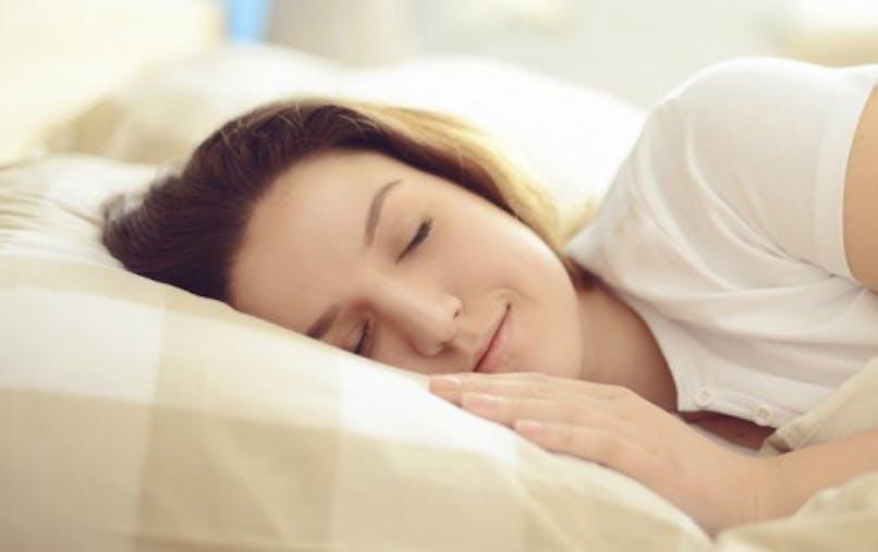 Comment le sommeil aide à traiter les expériences traumatisantes