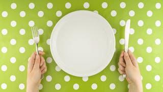 Jeûner, est-ce vraiment bénéfique pour la ligne et la santé ?