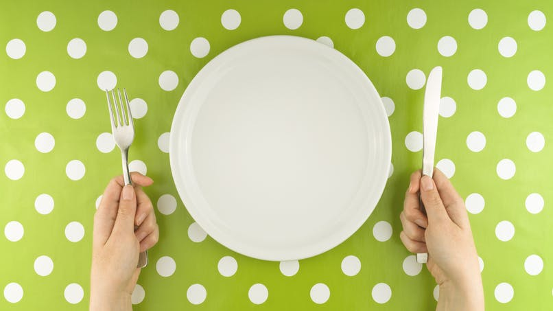 Jeûner, est-ce vraiment bénéfique sur la ligne et la santé?