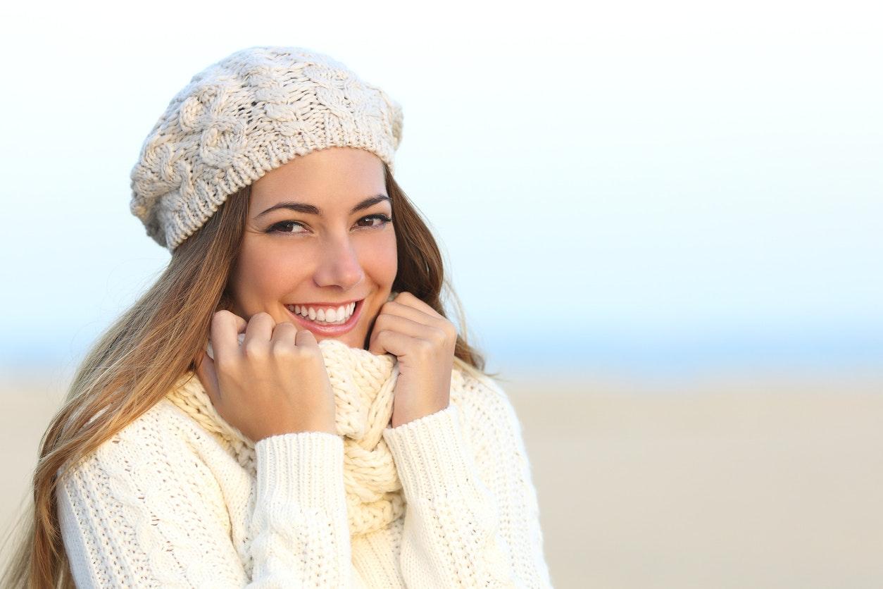 site de rencontre belge gratuit pour les filles st clair