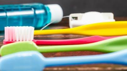 Gonorrhée: des chercheurs s'intéressent au bain de bouche Listerine