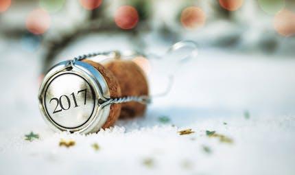 Célibataire: comment passer le Nouvel An sans déprimer