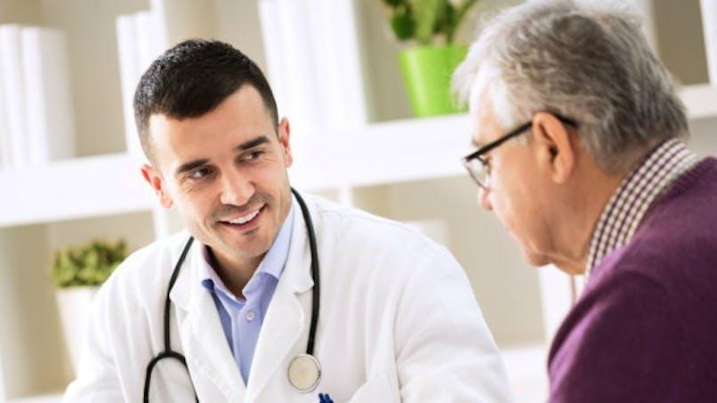 Données de santé: le ministère de la Santé précise les conditions d'accès
