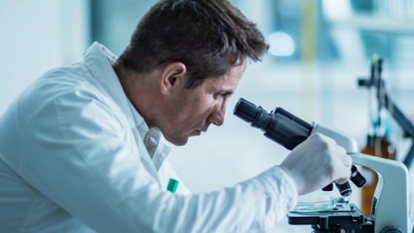 Un test d'haleine pour dépister jusqu'à 17 maladies différentes