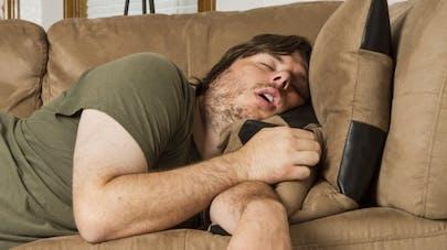 La sieste préserve la mémoire après 65 ans