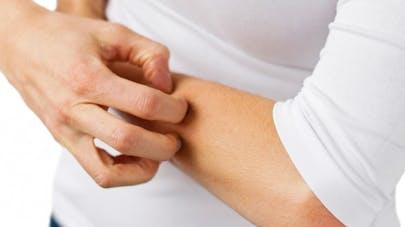Des vêtements santé pour les peaux fragilisées