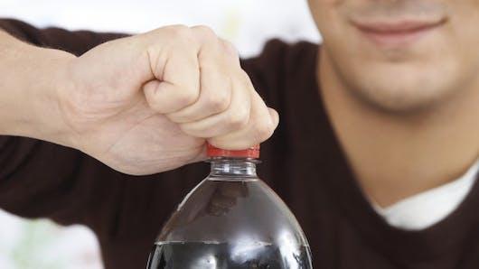 Gastro: le coca est-il vraiment efficace?