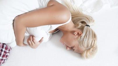 Syndrome prémenstruel sévère: et si c'était génétique?