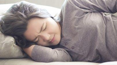 3 raisons qui peuvent expliquer une constipation