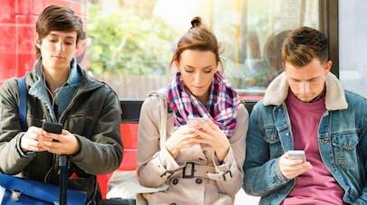 Comment améliorer son rapport aux réseaux sociaux
