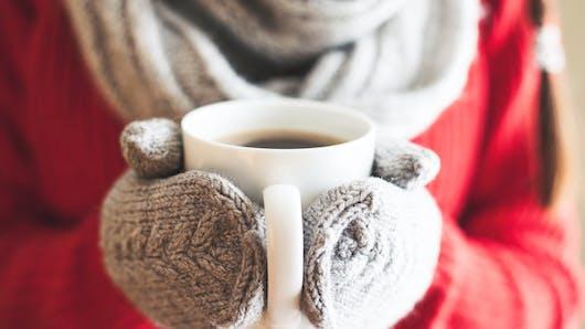Vague de froid: les recommandations de Santé publique France