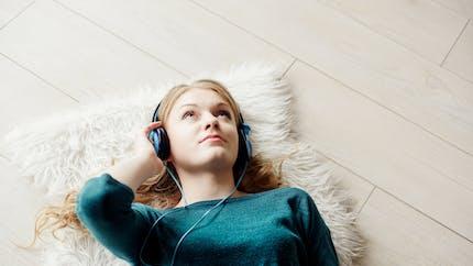 La musicothérapie, un antidouleur efficace contre la fibromyalgie