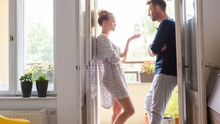 Comment refuser certaines pratiques sexuelles