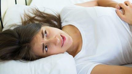 5 façons de chouchouter votre intestin