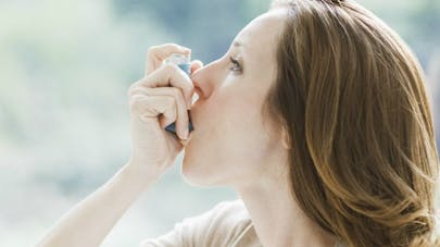 Asthme : l'importance des tests respiratoires pour confirmer le diagnostic