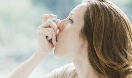 Asthme: l'importance des tests respiratoires pour confirmer le diagnostic