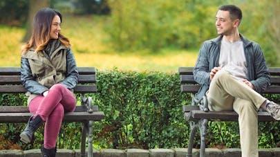 Tomber amoureux: quel contrôle avons-nous sur nos émotions?