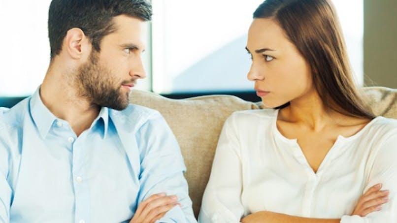 Comment savoir s'il (ou elle) m'aime pour mon argent?