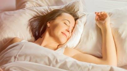 Qu'est-ce qu'un sommeil de bonne qualité? Ces critères le définissent